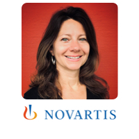 Celine Pallaud | Executive Director, Oncology Precision Medicine Hematology Da Lead | Novartis » speaking at Genomics LIVE