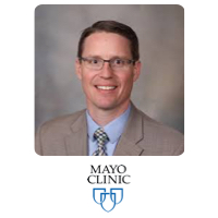 Matthew Ferber | Co-Director Of Clinical Molecular Genetics Laboratory | Mayo Clinic » speaking at Genomics LIVE