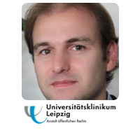 Ronny Baber | Head Of The Leipzig Medical Biobank And Life Preanalytical Laboratory | University Hospital Leipzig » speaking at Genomics LIVE