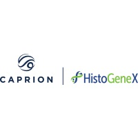 Caprion Biosciences, exhibiting at World Vaccine & Immunotherapy Congress West Coast 2020