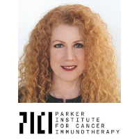 Lisa Butterfield | Vice President, Research & Development | Parker Institute for Cancer Immunotherapy » speaking at Vaccine West Coast