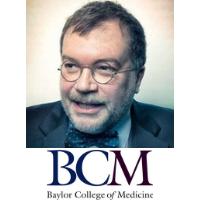 Peter Hotez | Dean, National School Of Tropical Medicine, Director, Texas Children's Hospital Center | Baylor College of Medicine » speaking at Vaccine West Coast