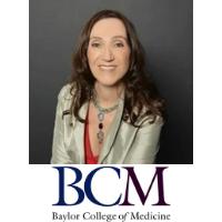 Maria Elena Bottazzi | Co-Director, Texas Children's Hospital Center for Vaccine Development | Baylor College of Medicine » speaking at Vaccine West Coast
