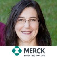 Lilith Mist | CRD | Merck Research Laboratories » speaking at Vaccine West Coast
