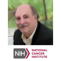 Michael Salgaller | Supervisor, Invention Development And Marketing Unit | National cancer institute » speaking at Vaccine West Coast