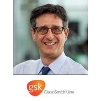 Leonard Friedland | Vice President, Scientific Affairs And Public Health Vaccines, North America | GSK » speaking at Vaccine West Coast