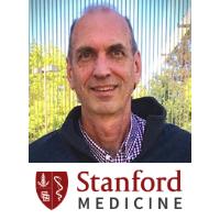 Holden T Maecker | Director Immune Monitoring Core | stanford university » speaking at Vaccine West Coast