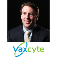 James Wassil | Chief Operating Officer | Vaxcyte » speaking at Vaccine West Coast