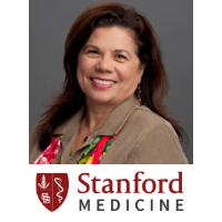 Bonnie Maldonado | Professor | Stanford University School of Medicine » speaking at Vaccine West Coast