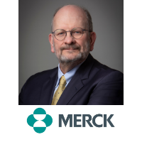 Roy Baynes | Senior Vice President And Head Global Clinical Development, Chief Medical Officer | Merck Research Laboratories » speaking at Vaccine West Coast