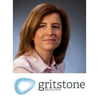 Karin Jooss | CSO | Gritstone Oncology » speaking at Vaccine West Coast