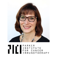 Theresa Lavallee | VP Translational Medicine and Regulatory Affairs | Parker Institute for Cancer Immunotherapy » speaking at Vaccine West Coast