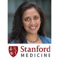Ami Bhatt | Assistant Professor, Medicine - Med/Hematology | Stanford University School of Medicine » speaking at Vaccine West Coast