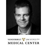 James Crowe | Director Of Vanderbilt Vaccine Center | VANDERBILT UNIVERSITY MEDICAL CENTER » speaking at Vaccine West Coast