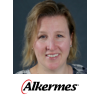 Jessicca Rege | Vice President Oncology R&D | Alkermes » speaking at Vaccine West Coast