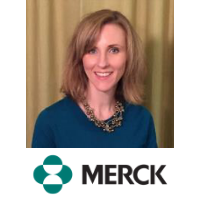 Julia Spencer | Associate Vice President, Global Vaccine Public Policy, Partnerships | MSD » speaking at Vaccine West Coast