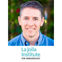Shane Crotty | Professor,  Division Of Vaccine Discovery | La Jolla Institute for Allergy and Immunology » speaking at Vaccine West Coast