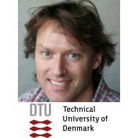 Morten Nielsen | Groupleader, Professor, Department of Health Technology · Bioinformatics · Immunoinformatics and Machine Learning | Technical University of Denmark » speaking at Vaccine West Coast