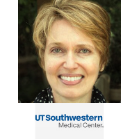 Lindsay Cowell | Assistant Professor, Division of Biomedical Informatics | UT Southwestern Medical Center » speaking at Vaccine West Coast
