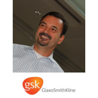 Aiman Shalabi | Vice President, Medicine Development Leader Cell Therapies R&D, Ny-Eso Tcr-T | GlaxoSmithKline » speaking at Vaccine West Coast