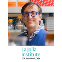 Alessandro Sette | Center Head, Division Head, And Professor, | La Jolla Institute for Allergy and Immunology » speaking at Vaccine West Coast