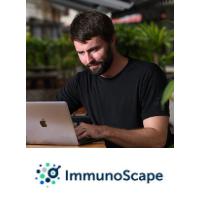 Michael Fehlings | Co-founder / Director Scientific Affairs | immunoSCAPE Pte Ltd » speaking at Vaccine West Coast