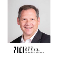 John Connolly | Chief Scientific Officer | Parker Institute for Cancer Immunotherapy » speaking at Vaccine West Coast