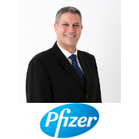 David Schaer | Translational Oncology Lead And Director | Pfizer » speaking at Vaccine West Coast