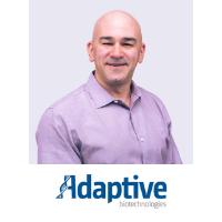 Harlan Robins | CSO | Adaptive Biotechnologies » speaking at Vaccine West Coast