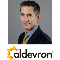 Nate Spangler | Director, Innovation and Strategy | Aldevron » speaking at Vaccine West Coast