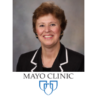 Inna Ovsyannikova | Professor Of Medicine | Mayo Foundation For Medical Education and Research » speaking at Vaccine West Coast