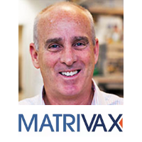 Kevin Killeen | Chief Scientific Officer | Matrivax R & D Corp » speaking at Vaccine West Coast