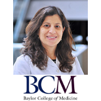 Flor Munoz-Rivas | Assistant Professor Of Pediatrics-Infectious Disease | Baylor College of Medicine » speaking at Vaccine West Coast