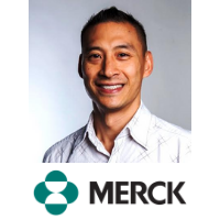 Christopher Tan | Director, Business Development and Licensing, Search and Evaluation, Infectious Diseases and Vaccines | MERCK » speaking at Vaccine West Coast