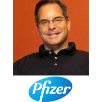 Shon Remich | Senior Director, Vaccine Clinical Research And Development | Pfizer » speaking at Vaccine West Coast