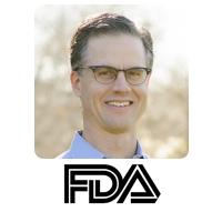 Jeff Roberts | Associate Director For Scientific Affairs | FDA » speaking at Vaccine West Coast