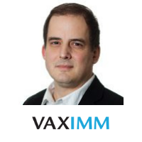 Marc Mansour | Chief Scientific Officer | Vaximm AG » speaking at Vaccine West Coast