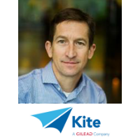 Chris Bond | Vice President, Cell Engineering | Kite Pharma, a Gilead Company » speaking at Vaccine West Coast