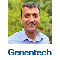 Mahesh Yadav | Senior Scientist | Genentech » speaking at Vaccine West Coast