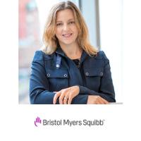 Michaela Bowden | Executive Director, Translational Medicine | Bristol-Myers Squibb » speaking at Vaccine West Coast