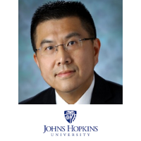 Lei Zheng | Co-director, Pancreatic Cancer Precision Medicine Center of Excellence Program | Johns Hopkins Medicine » speaking at Vaccine West Coast