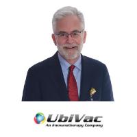 Bernard Fox | CEO of Ubivac & Chief, Lab of Molecular and Tumor Immunology | Oregon Health & Science University » speaking at Vaccine West Coast