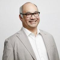 Jason Paragas | Former VP Health Innovation, Valo Health; Advisor | Social Impact Capital » speaking at Vaccine West Coast