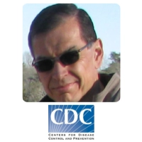 Pedro Moro | Medical Epidemiologist | ISO/CDC » speaking at Vaccine West Coast