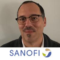 Mario Barro | Avp And Head Of Flunxt Advanced Research | Sanofi Pasteur » speaking at Vaccine West Coast