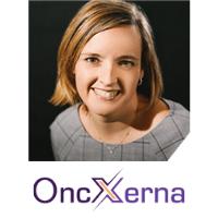 Kerry Culm-Merdek | Vice President, Clinical Development, | OncXerna » speaking at Vaccine West Coast