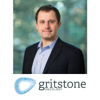 Roman Yelensky | Executive Vice President And Chief Technology Officer | Gritstone Oncology » speaking at Vaccine West Coast