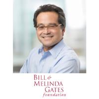 David Robinson | Deputy Director, CMC Vaccines Development and Surveillance | Bill & Melinda Gates Foundation » speaking at Vaccine West Coast