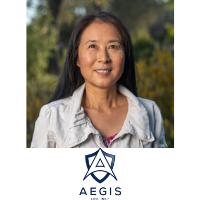 Hong Jiang | COO | Aegis Life, Inc. » speaking at Vaccine West Coast