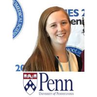 Margaret Billingsley | Department of Bioengineering, School of Engineering and Applied Science | University of Pennsylvania » speaking at Vaccine West Coast